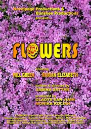 Flowers-Poster-LowRes 180.jpg