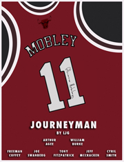 JourneymanShirt9 180.jpg
