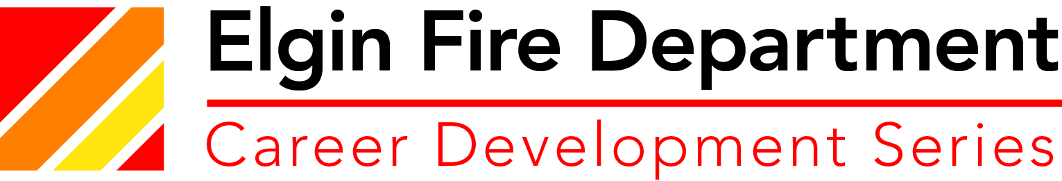 EFD Career Development