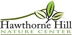 Nature Center logo