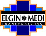 Elgin Medi Transport