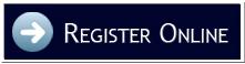 Online Registration Site